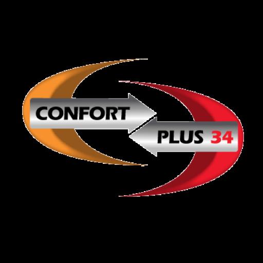 Confort Plus 34