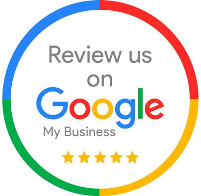 google-certification