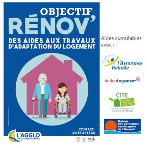 Objectif_renov
