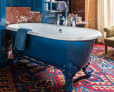 salle-de-bain-confortplus34