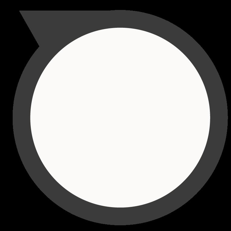 logo_confort plus 34 gris